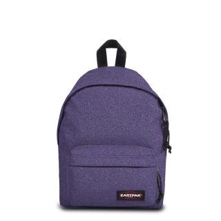 Eastpak Orbit Backpack XS K26 Glitgrape