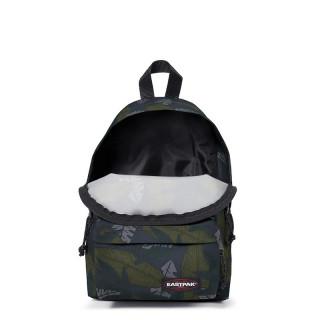 Eastpak Orbit Backpack XS K80 Brize Forest