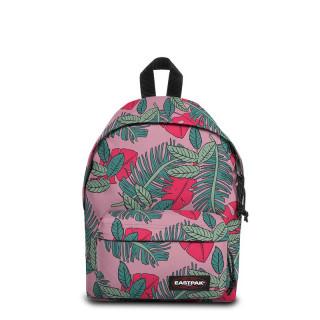 Eastpak Orbit Backpack XS K81 Brize Tropical