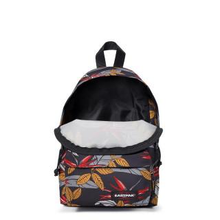 Eastpak Orbit Backpack XS K82 Brize Navy