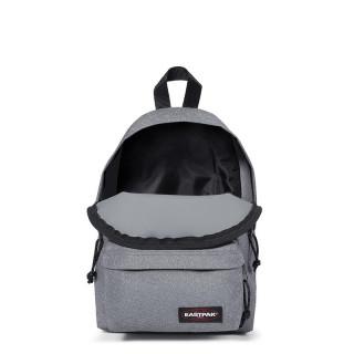 Eastpak Orbit Backpack XS L07 Glitsilver