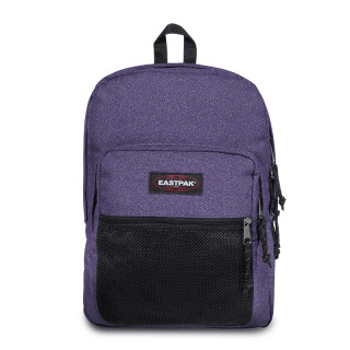 Eastpak Pinnacle Backpack K26 Glitgrape