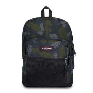 Eastpak Pinnacle Backpack k80 Brize Forest