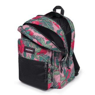 Eastpak Pinnacle Backpack k81 Brize Tropical