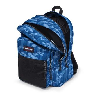 Eastpak Pinnacle Backpack k86 Pixel Blue