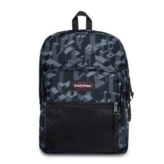 Eastpak Pinnacle Sac à Dos k88 Pixel Black