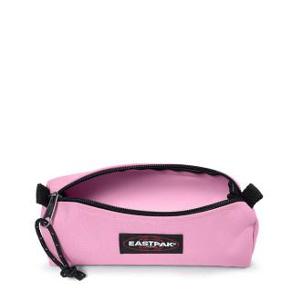 Eastpak Benchmark k78 Peaceful Pink