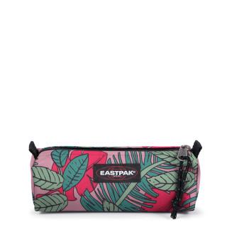 Eastpak Benchmark k81 Brize Tropical