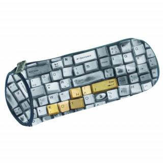 Kothai Case Keyboard face
