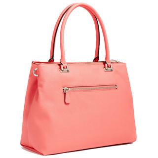 Guess Destiny Bag Cabas Coral