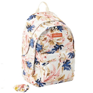 Rip Curl Sunset Waves Double Dome Sac à Dos Multico