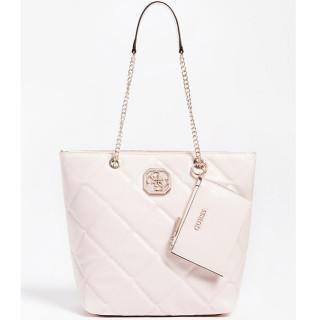 Guess Dilla Sac Shopping Blush