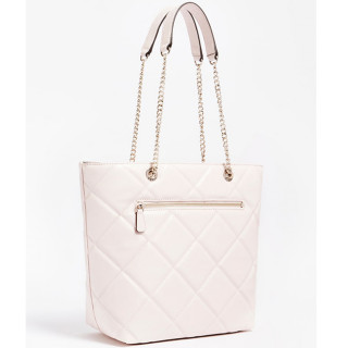 Guess Dilla Bag Shopping Blush