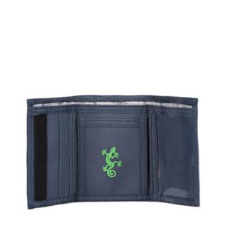 Cameleon portefeuille Actual Green Géo