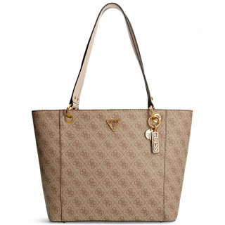 Guess Noelle Sac Cabas 4G LTE