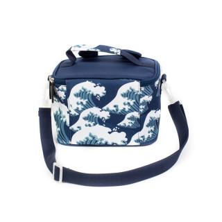Les Deglingos Insulated bag Hippipos L'Hippo