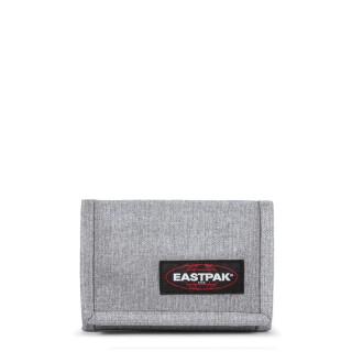 Eastpak Acces Crew Sunday Grey de face