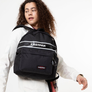 Eastpak Padded Pak'r Backpack K49 Black Snap