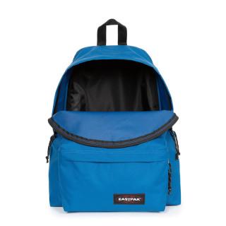 Eastpak Padded Pak'r Backpack K48 Mysty Embroidery