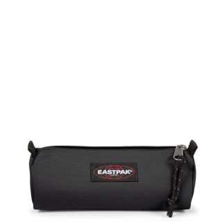 Eastpak Benchmark Kit Black