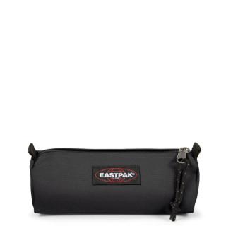 Eastpak Benchmark Trousse Black de face