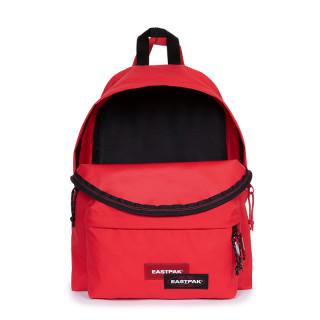 Eastpak Padded Pak'r Backpack K47 Sailor Double