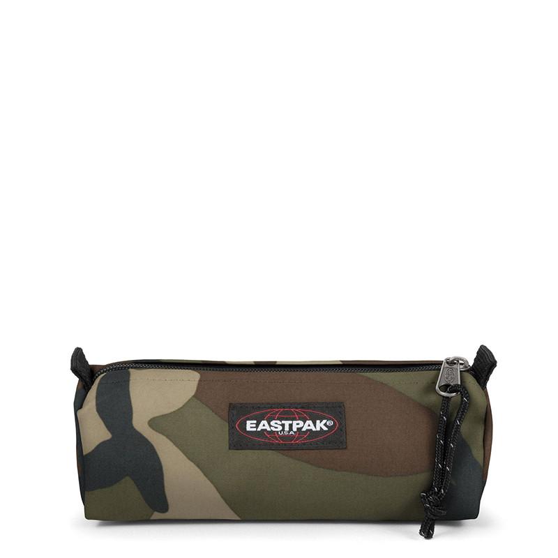 Eastpak Benchmark 181 Camo