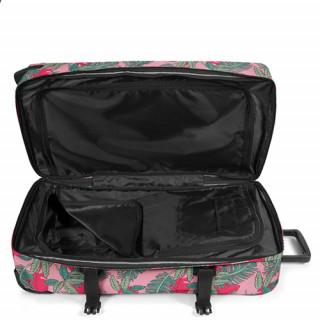 Eastpak Tranverz M Travel Bag Tranverz M K81 Brize Tropical