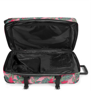 Eastpak Tranverz L (TSA) Travel Bag K81 Brize Tropical