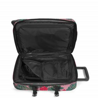 Eastpak Tranverz S Travel Bag K80 Brize Forest