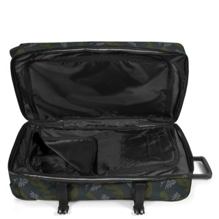 Eastpak Tranverz L (TSA) Travel Bag K80 Brize Forest