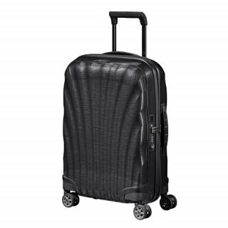 Samsonite C-lite Spinner Suitcase 55 cm 4 Wheels Black
