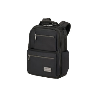 "Samsonite Openroad PC Backpack 14.1"" Black"