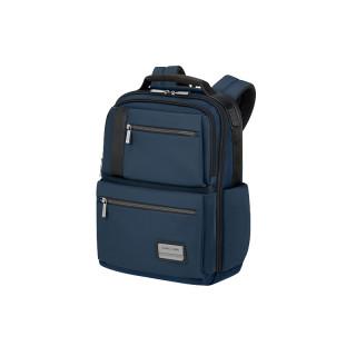 "Samsonite Openroad PC Backpack 14.1"" Blue"