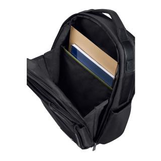 "Samsonite Openroad PC Backpack 15.6"" Black"