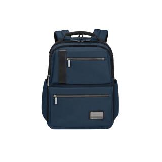 "copy of Samsonite Openroad PC Backpack 14.1"" Blue"