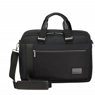 "Samsonite Openroad Bag Computer 15.6"" Black"