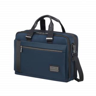 "Samsonite Openroad Bag Computer 15.6"" Blue"