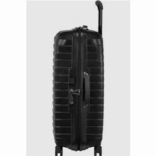 Samsonite Proxis Suitecase 4 Wheels 69cm Black