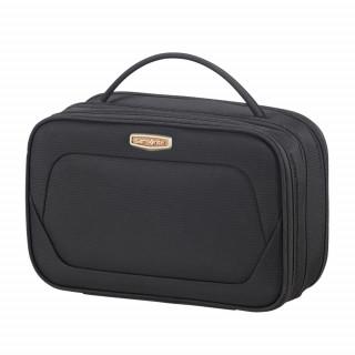 Samsonite Spark SNG Eco Travel Kit Eco Black