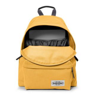 Eastpak Padded Pak'r Backpack G76 Graded Sunset