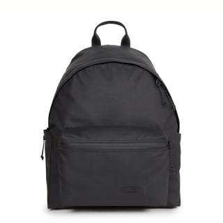 Eastpak Padded Pak'r Backpack G76 Surfaced Black