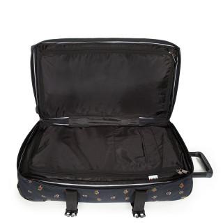 Eastpak Tranverz M TSA Travel Bag D86 Rubik's