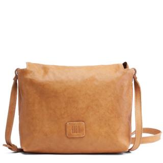 Biba Chester Winter Crossbody Bag CHI5L Mostaza