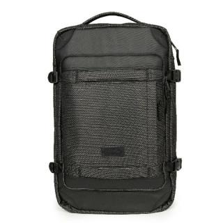 Eastpak Tranzpack Sac À Dos Business et Bagage Cabine K63 Grey
