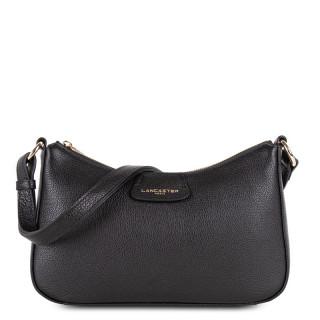 Lancaster Dune Bag Pocket 529-63 Noir