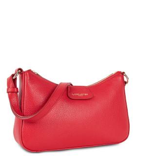 Lancaster Dune Bag Pocket 529-63 Rouge