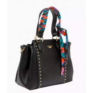 copy of Lollipops Iconic Handbag Dark Blue