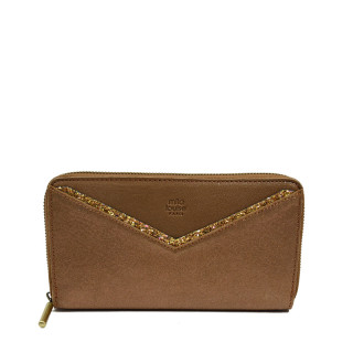 Mila Louise RE GM grand Portefeuille Camel