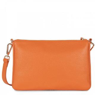 Lancaster Dune Pocket M 529-56 Orange